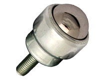 Bolt Type Ball Transfer Unit (Stud Type) Bearing