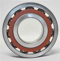 7301B Bearing Angular Contact 12x37x12