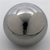 "2"" inch Diameter Chrome Steel Bearing Balls G100"