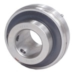 "UC204-12 3/4"" Axle Bearing Insert Mounted Bearings"