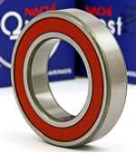 6300-2NSE Nachi Bearing 10x35x11 Sealed C3 Japan