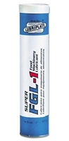 Food-Grade Grease Lubriplate L0231-098 FGL