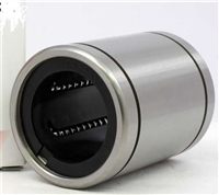 LM8UU Linear Motion 8mm Ball Bushing