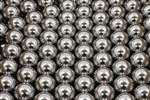 "LOOSE 3/4"" Stainless Steel 440C G16 -Pack of 100  Bearing Balls"