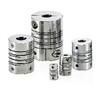 NBK Japan MSTS-25-12-12 Slit-type Coupling