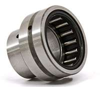 NA4824 Needle Roller Bearing 120x150x30