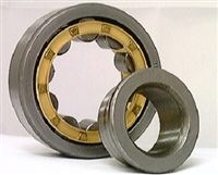 NJ328M Cylindrical Bearing 140x300x62 Large Bearings