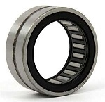 NK38/30 Needle Roller Bearing without inner ring  38x48x30