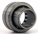 NKI30/30 Needle Roller Bearing with inner ring  30x40x30