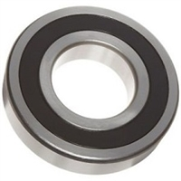 "R24-2RS Bearing Sealed 1 1/2""x2 5/8""x9/16"" Bearings"