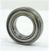 S6005HZZ Stainless Steel Ball Bearing