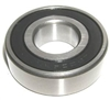 S682-2RS Bearing 2x5x1.5 Stainless Steel Sealed Miniature
