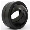"SBB48-2RS Plain Bearing 3""x4 3/4""x2 5/8"" inch"