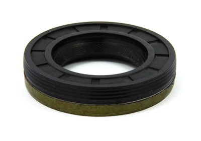 Oil and Grease Seals SBGR25x45x9