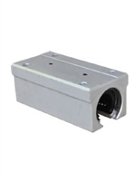 SME20LUU 20mm Open Block Unit Motion Linear Bearings