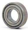 SMR115ZZ Stainless Steel Ceramic Ball Bearing Quality: ABEC-5 5mm x 11mm x 4mm