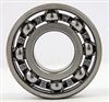 T6206  High Temperature Bearing 900 Degrees 30x62x16