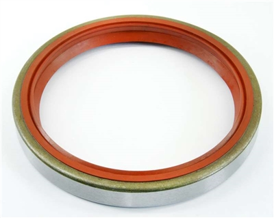 Oil and Grease Seals TA50x68x9