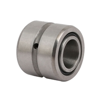 TAFI355020 Needle Roller Bearing with inner ring 35x50x20