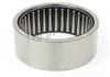 TLA1010Z Shell Type Needle Roller Bearings 10x14x10