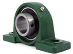 "UCP308-24 1 1/2"" Pillow Block Mounted Bearings"