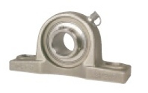 UCSP209H1S6  Stainless Steel  45mm Shaft Diameter Pillow Block Unit