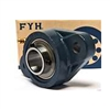 "FYH Bearing UCFL201-8E 1/2"" Flanged Mounted Bearings"