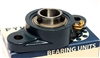 FYH Bearing 20mm UCFL204E Flanged Mounted Bearings