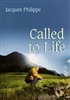 Called to Life