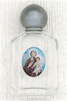 St. Joseph Holy Water Bottle