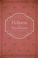 Holiness for Housewives