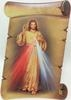 Divine Mercy (Scroll)