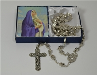 Rosary Set of Let Me Live