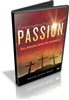 Empowered by Passion (CD)
