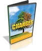 Handling the Changes of Life (2 Part DVD Series)