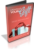 Unwrap Your Gift (MP3)