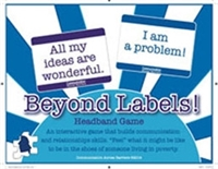 Beyond Labels Game