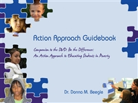 Action Approach Guidebook