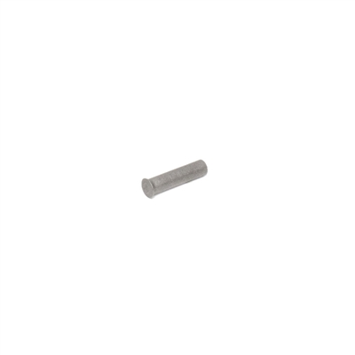 Mainspring Cap Retainer Pin Stainless