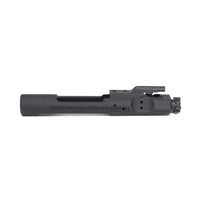 AR-15 Bolt Carrier Assembly