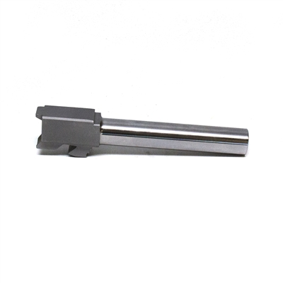 9mm Glock G17 Replacement Barrel