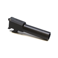 .40 SW M&P Shield Replacement Barrel