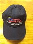 Balsa USA Dark Navy Blue Hat