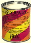 Poly - Brush (Magic Primer)