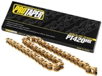 Pro Taper 420MX Chain - 134 Links
