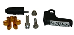 Pro Taper Profile Perch Parts Kit