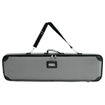 "36"" Soft Carrying Case"