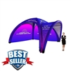Inflatable Canopy Tent-13FT