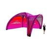 Inflatable Canopy Tent-16FT