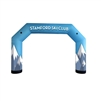 Outdoor Inflatable Arch-16FT